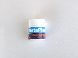 Grasso MetalPlast  50 gr. - Jet's