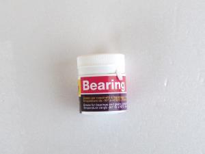 Grasso Bearing 50 gr. - Jet's