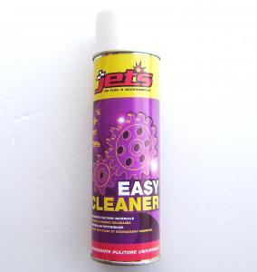 Sgrassante universale spray - Jet's