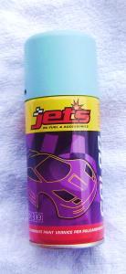 Colore Spray Celeste chiaro - Jet's