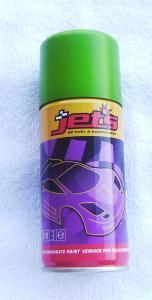 Colore Spray Verde Chiaro - Jet's