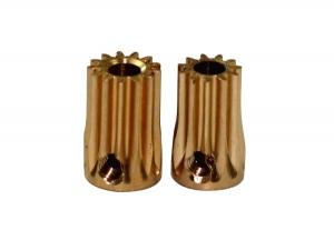 Pignone 11-13 E-Rix 450 Jamara