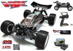 Buggy XB-BL 1:18 - VRX-Racing