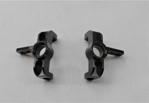 Fuselli anteriore in alluminio - CarraraZ9