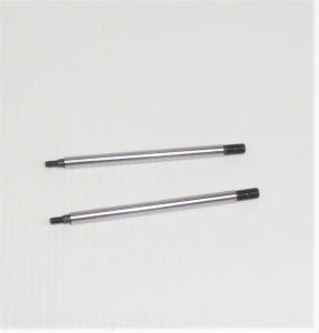 Steli posteriori da 67mm - CarraraZ9