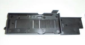 Portabatterie Flux - Carrara Z9