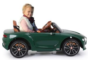 Ride-On Bentley EXP12 - Jamara