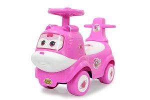 Push Car  Super Dizzy - Jamara