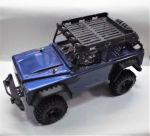 Crawler Jeep MC28 -Vrx Racing