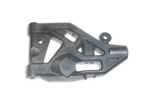 Braccio anteriore inf. SOFT -WRC