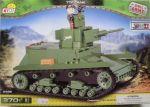 7TP Tank - COBI