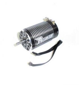 Motore Roket 4274/2250Kv Sensorizzato