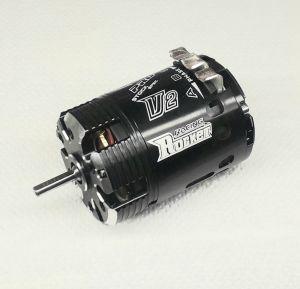 Motore Roket V2 Pro 13,5T