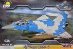 Mirage 2000-5 - COBI