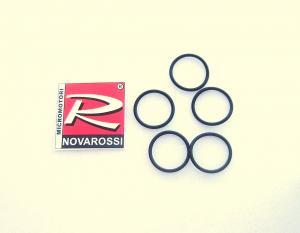 O-ring collo del carburatore (5pz) Novarossi