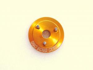 Volano gold Hong Nor X3 - Jamara