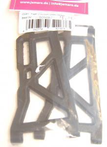 Bracci sospensioni posteriori 2pz - Jamara 1;10
