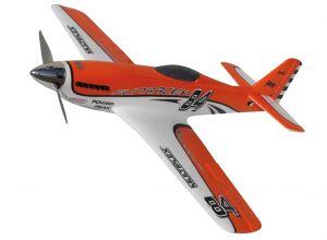 Funracer RR Orange edition - Multiplex