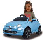 Ride-On Fiat 500 - Jamara