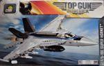 F/A-18 E Super Hornet - COBI