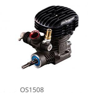 Motore OS SPEED B2103 Type S