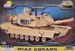 M1A2 Abrams - COBI